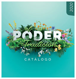 Design catalogs in Zaragoza