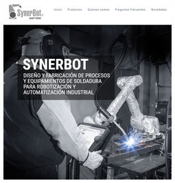 Synerbot